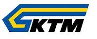 Jawatan Kosong (KTMB) Keretapi Tanah Melayu Berhad