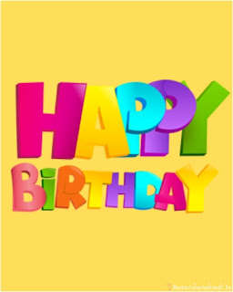 birthday card images, happy birthday images for sister