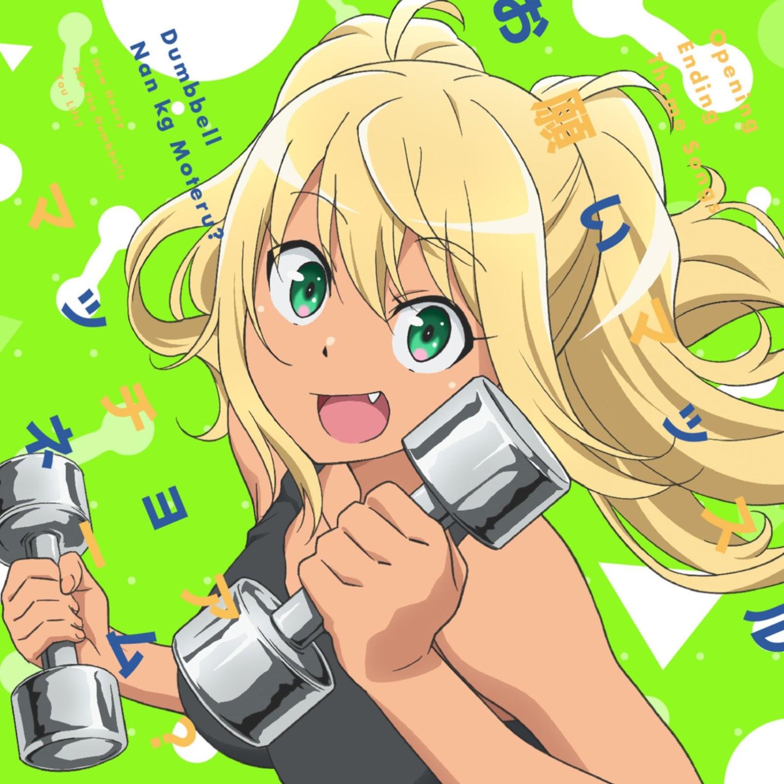 Vinland Saga Ost Mp3 Dowload Anime Wallpaper Hd