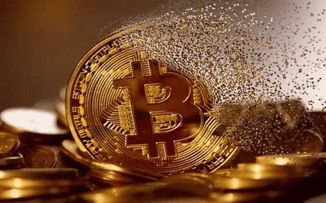 Top 5 most popular secret messages hidden in the Bitcoin blockchain