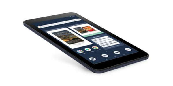 Barnes & Noble NOOK Tablet 7 announced for only $50