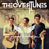 TheOvertunes - Full Album Mp3