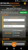 GFX tool PUBGM gratis terbaik