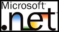 7-net-framework