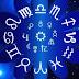 HORÓSCOPO| Confira seu astral para esta segunda-feira (11)