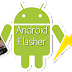 Android Mobiles Flashing Software (Flash Tool)Free  Download  For All Devices