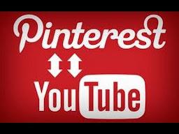 POWERFUL YouTube SEO Pinterest