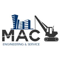 A Mac Engineering Civil works & Service, Lda., pretende recrutar para o seu quadro de pessoal um (1) Estagiário para exercer actividades no ramo de construção civil