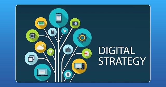 digital marketing best practices for startup.