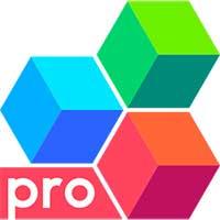 OfficeSuite 10 Pro + PDF Premium 10.15.26422 (Unlocked) Apk