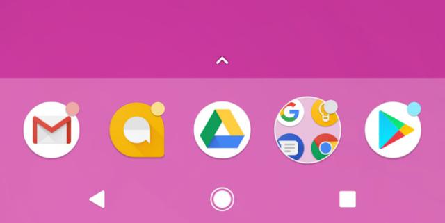 Android O Adalah Kode Developer Untuk Project Android Oreo 8.0