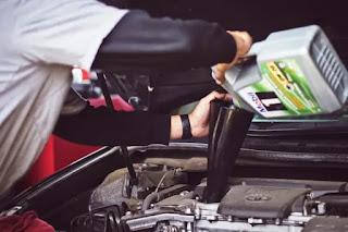 Memahami Kode SAE dan API Oli Kendaraan, Serta Memilih Oli yang Tepat untuk Kendaraan Kita