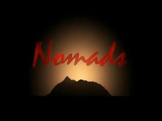 Nomads-poioi-einai-oi-ennia-diasimoi-pou-ekleisan-gia-to-rialiti