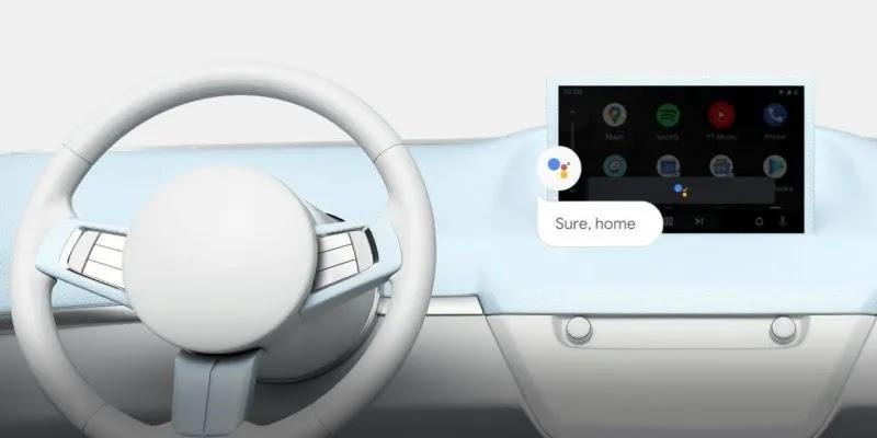 ظهرت بدائل Android Auto