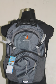 Beg Deuter CROSS CITY