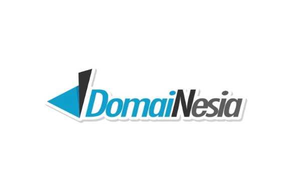 Domainesia Hosting Murah Paling Bagus di Indonesia