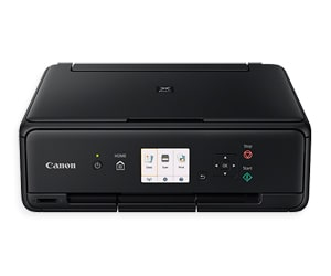 Canon PIXMA TS5020