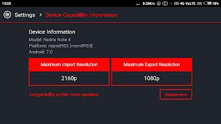 Kinemaster Pro Apk Free Download 2018 Updated No Watermark