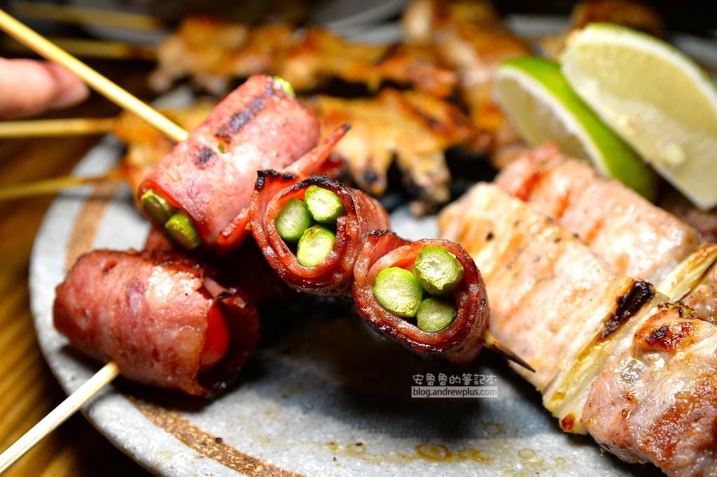 土城居酒屋,金城路日式料理,土城美食