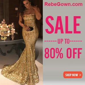 Rebegown
