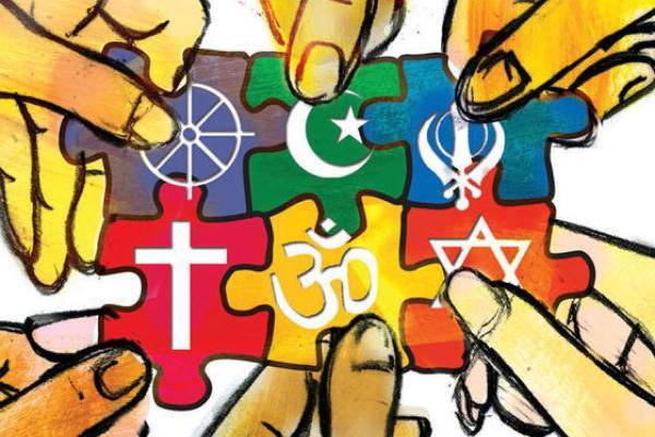 Anacoin - Masa Depan Perdamaian Dunia Ada di Tangan Anda