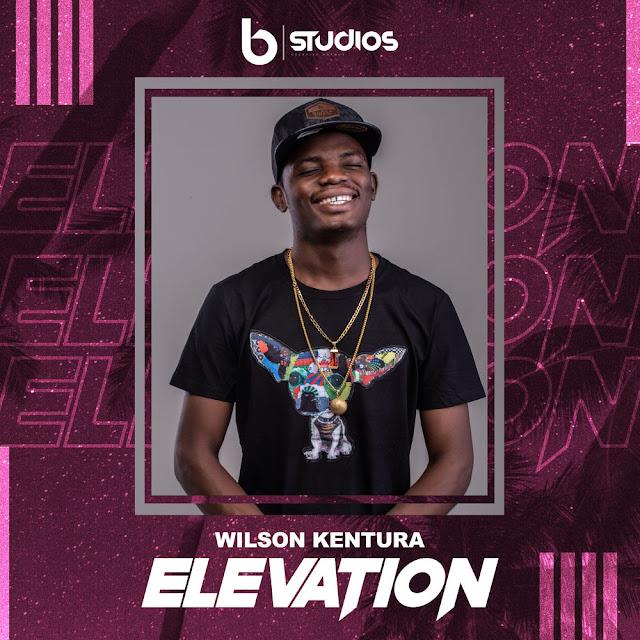 https://bayfiles.com/Nfr5ebkeo4/Wilson_Kentura_-_Elevation_Afro_House_mp3