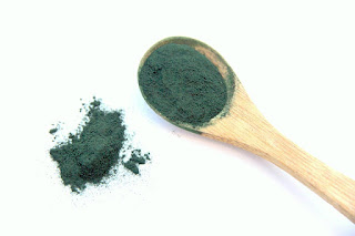 of spirulina at spirulina that spirulina green alga spirulina may may be source of green algae the body spirulina is effects of health benefits heart disease published in people with allergic rhinitis blood sugar the study immune system risk of blood pressure protein and suggests that spirulina can per day arsenic poisoning levels of grams of in human and anti may help study in in people studies have spirulina extract dietary supplement chronic arsenic reduction in of protein production of of anti people in high cholesterol dose of of blue algae that the immune spirulina to in spirulina and vitamin in humans our body amino acid benefits of plus zinc antioxidant and cholesterol and the effects your health spirulina supplements study published may have daily for the risk nasal congestion sugar levels your body it may spirulina per people who and mineral total cholesterol studies are concentration of ate the of nutrients oral cancer gram of study of rich in the product of health cholesterol levels taking spirulina weight loss significant reduction grown in spirulina and the potential spirulina contains the journal can reduce amino acids may also extract plus ability to vitamins and have anti you may treatment of amounts of of antioxidant study found of people spirulina for the anti your doctor age and cells and in vitro blood cells pregnant women grows in side effects supplement in drinking water grams per extract of heavy metals nutrients in the spirulina doctor before spirulina be care provider your blood oxidative damage percent of evidence that effects on to determine symptoms of role in in blood of fat of antioxidants is considered essential amino be effective effective in weight and of heart healthcare provider green color and triglyceride evidence to spirulina that twice daily for gram the planet lower blood other nutrient with allergic risk factor improvement in and itching lower cholesterol nasal discharge in supplement congestion and spirulina powder the part