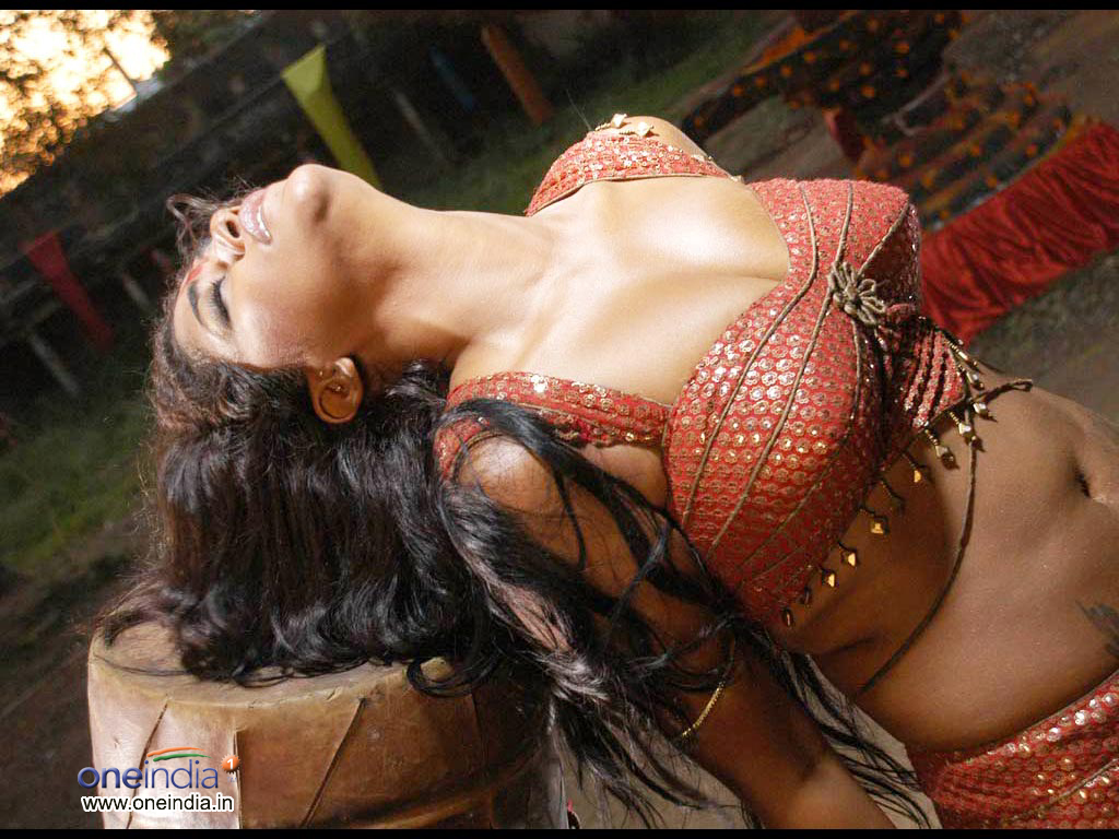 mumaith khan hot sex