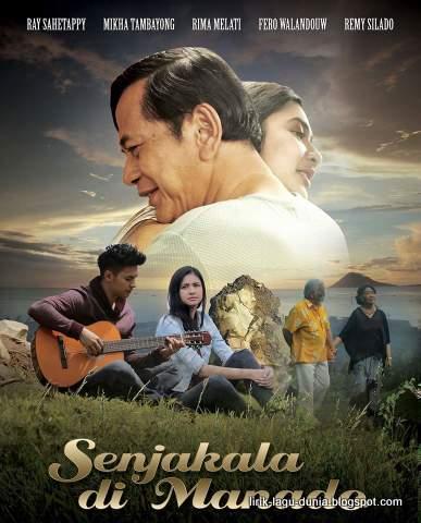 Film Senjakala Di Manado