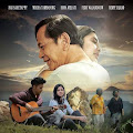 Lirik Lagu Cakrawala - Once Mekel OST Senjakala Di Manado