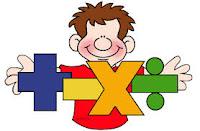 http://mentorskerala.blogspot.com/p/standard-5-maths.html