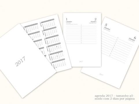 canteiro-de-alfaces-arquivo-impressao-agenda2017-2dias