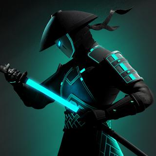 تحميل لعبة Shadow Fight 3 مهكرة للاندرويد
