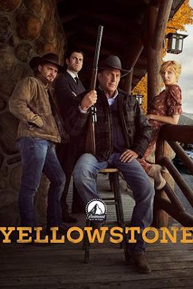 Yellowstone Torrent