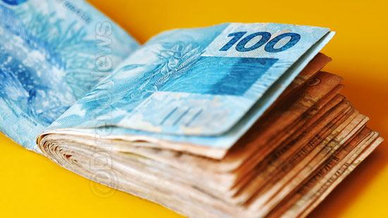 sancionada lei aumenta salario minimo 2020