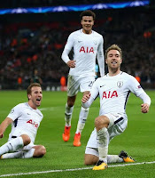 Soccer Predictions Saturday 25th July 2020  And Football Betting Tips