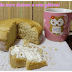 Pão zero lactose e sem glúten, com verdadeiro gostinho de pão!