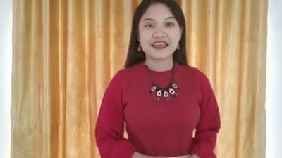Selamat! Sulfiana Asal Bone Lolos ke Panggung LIDA 2021 Indosiar