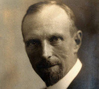 Dr. Erich Christian Martini