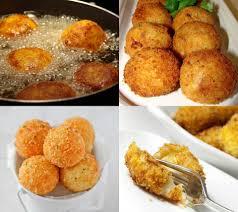 طريقة-تحضير-كبة-البطاطا-المحشية-بالجبنة