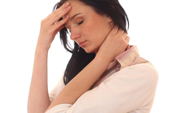 Medications For Fibromyalgia