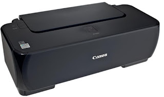 pixma-ip1900-canon-driver-printer-download