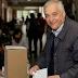 ELECCIONES 2019: EL PERONISTA EDUARDO BALDASSI SE IMPUSO EN RÍO CEBALLOS