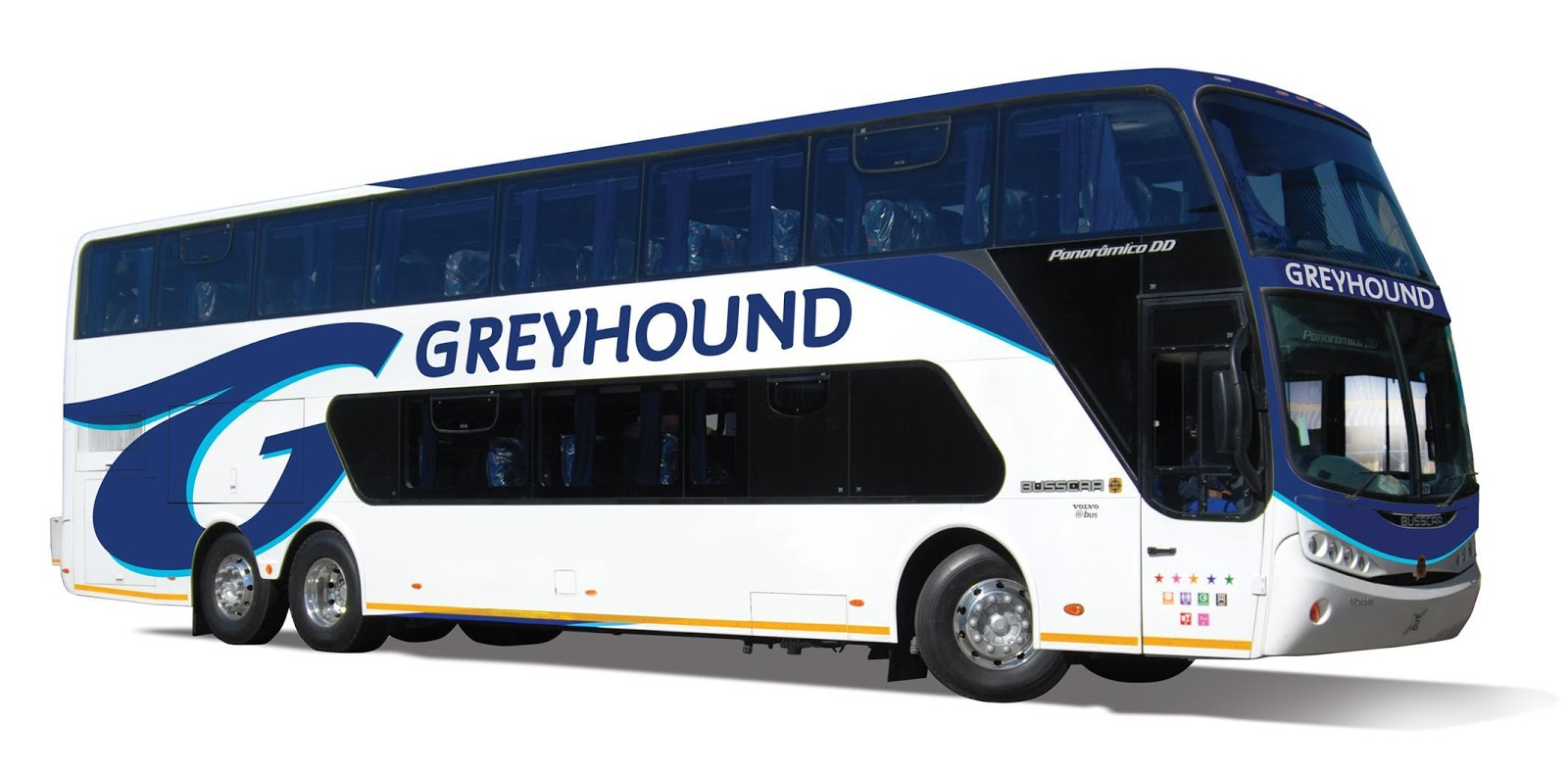 Greyhound Bus Logo 4k Pictures 4k Pictures Full Hq Wallpaper