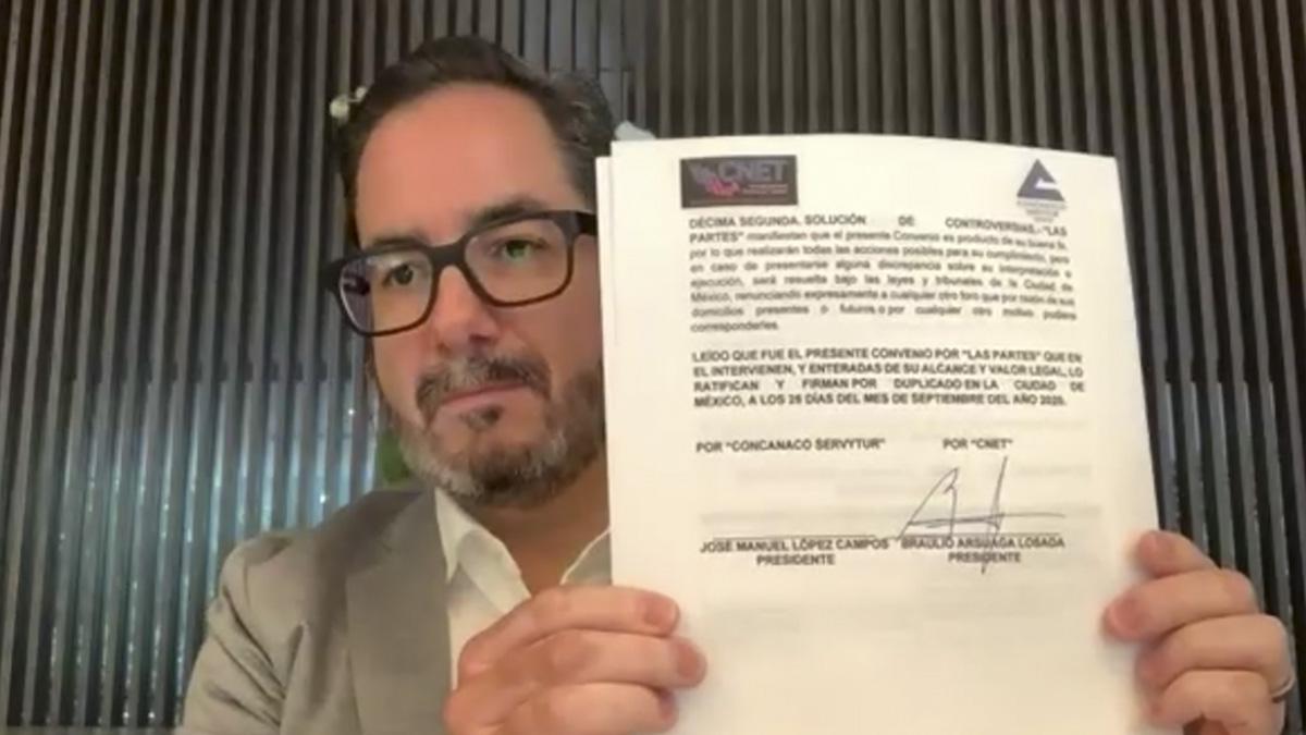 CNET CONCANACO SERVYTUR MPYMES TURÍSTICAS 02