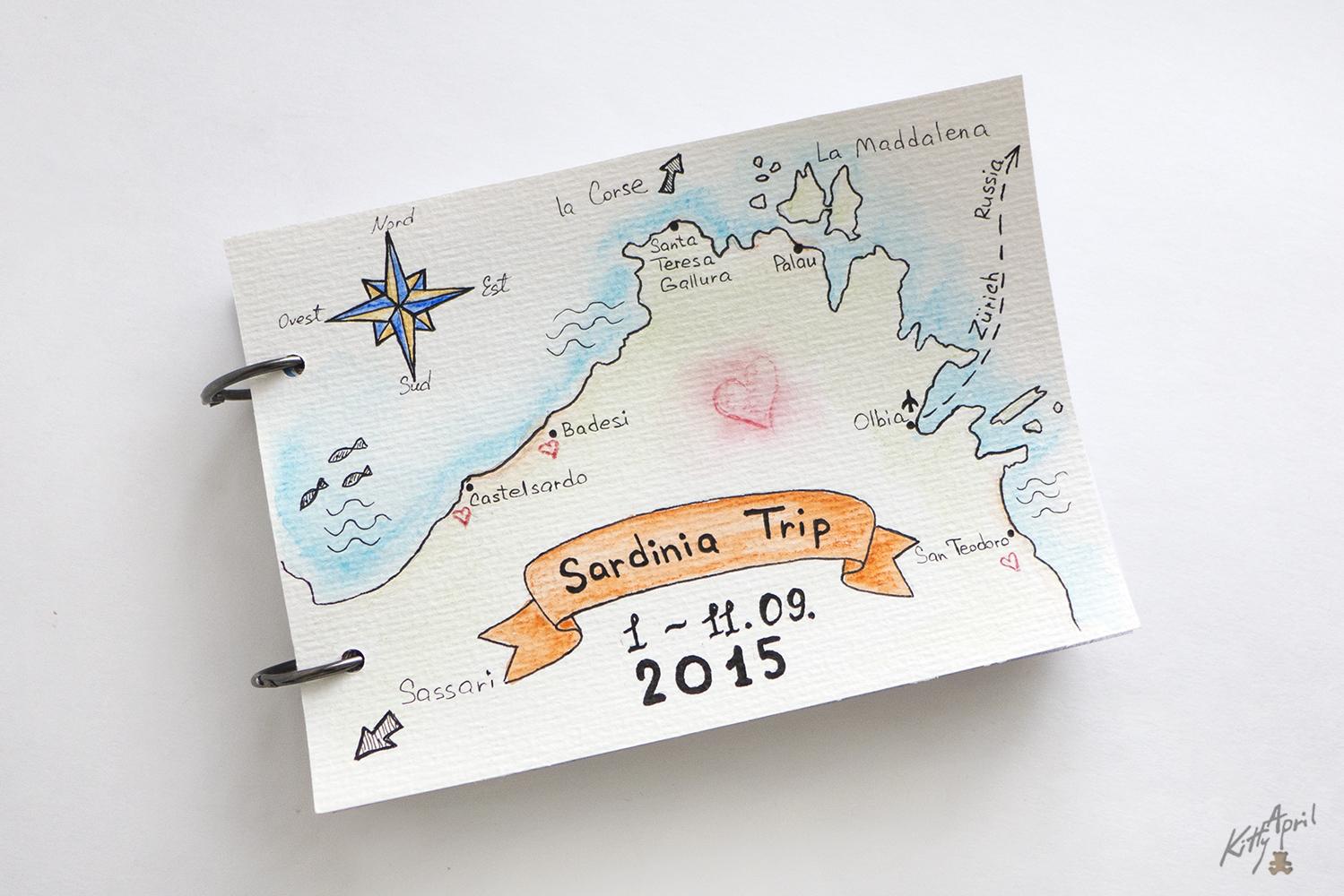 путешествие на открытках менять ремень грм