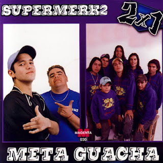 META GUACHA VS SUPERMERK2