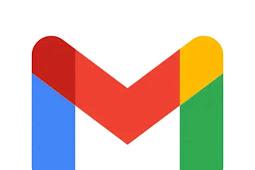 cara membuat akun gmail lewat komputer atau laptop