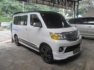 Travel Surabaya Proolinggo PP -Terbaru dan Terbaik