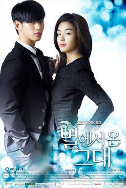 20 Drama Korea Terbaik Sepanjang Masa 10terbaikcom Film